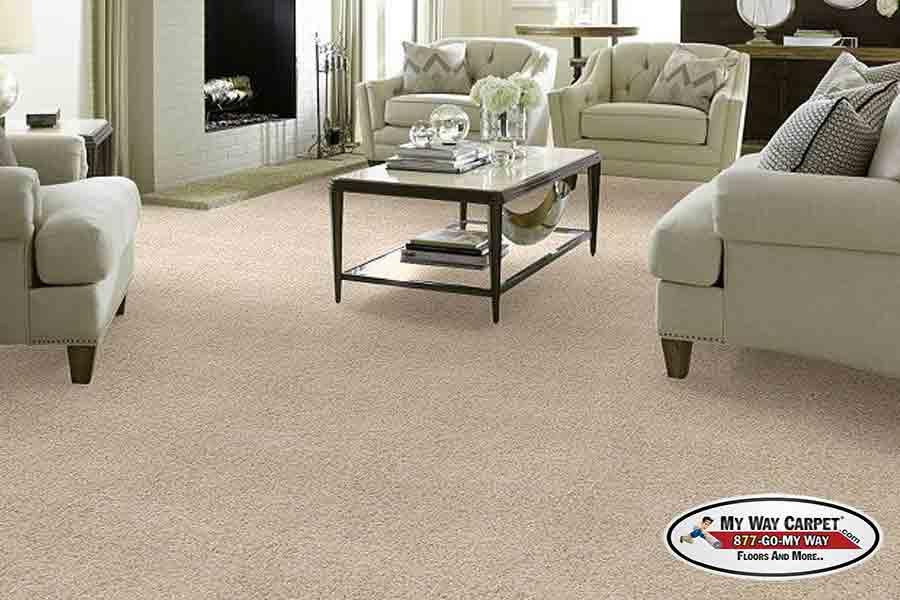 Coronet Carpet Ideas
