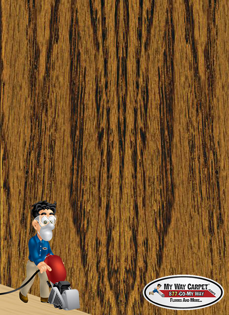 Dura Seal Floor Stain Colors Way Carpet Floors And More