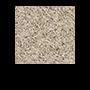 Home Carpet Stores Flooring Stores My Way Carpet