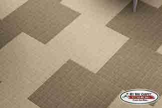 Vinyl Flooring My Way Carpet Floors And More
