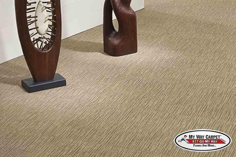 Surprising Carpet Tiles Milliken Photos Design