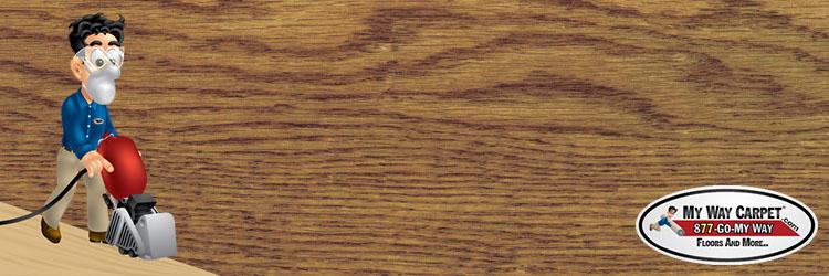 how to clean rubio monocoat floors